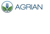 Logo for Agrian