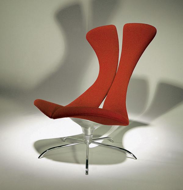 Outstanding Charles Wilson Design Dailytribune Chair Design For Home Dailytribuneorg