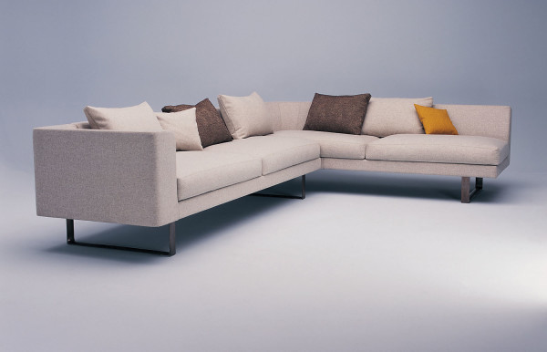 Charles Wilson Design