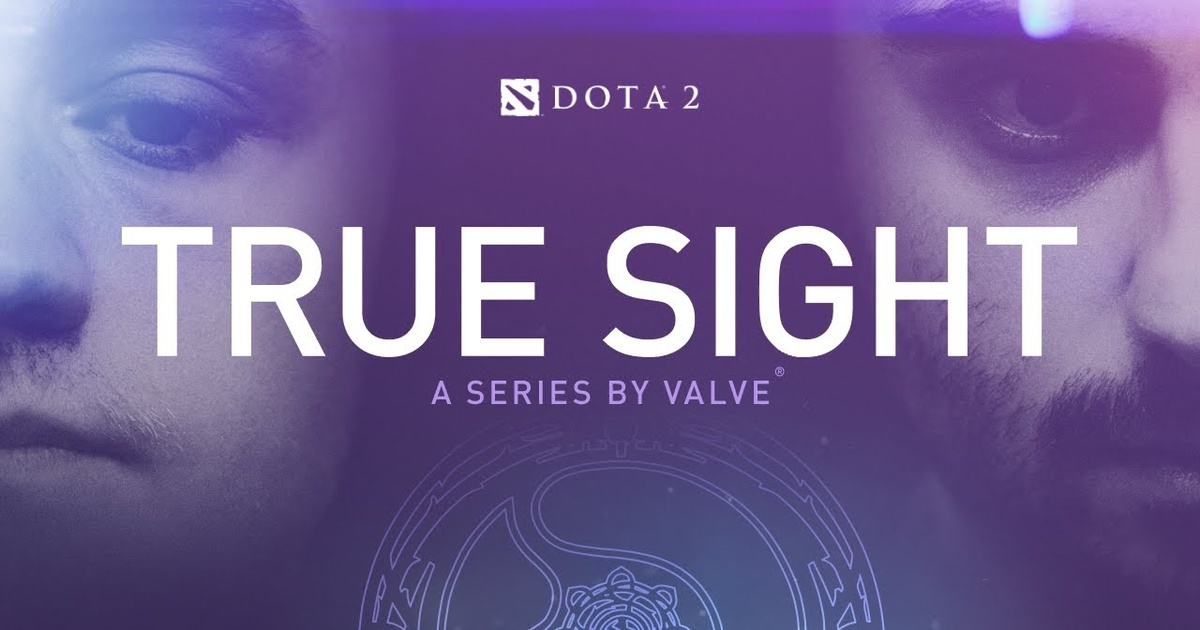 dota 2 true sight