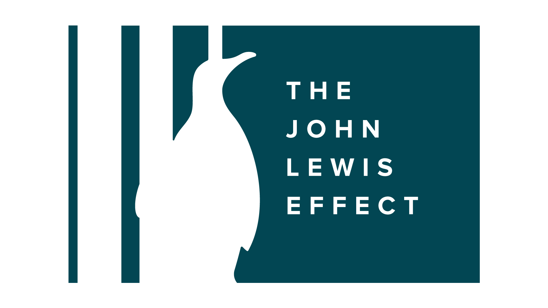 The John Lewis Effect