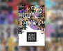 La Jolla Music Society brochure featured on Issuu, puzzle shaped collage