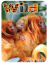 golden lion tamarin monkey family