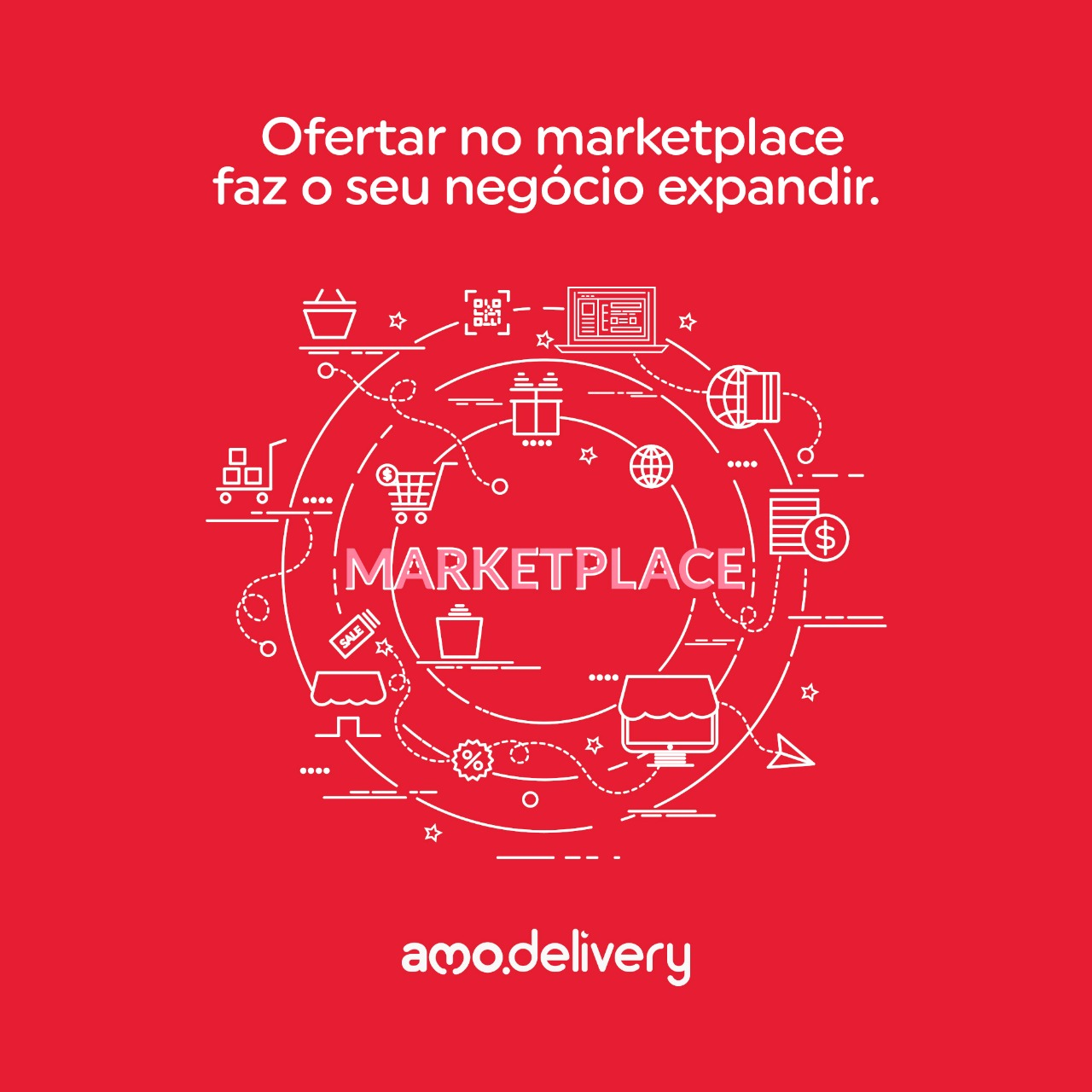 Oferta no marketplace
