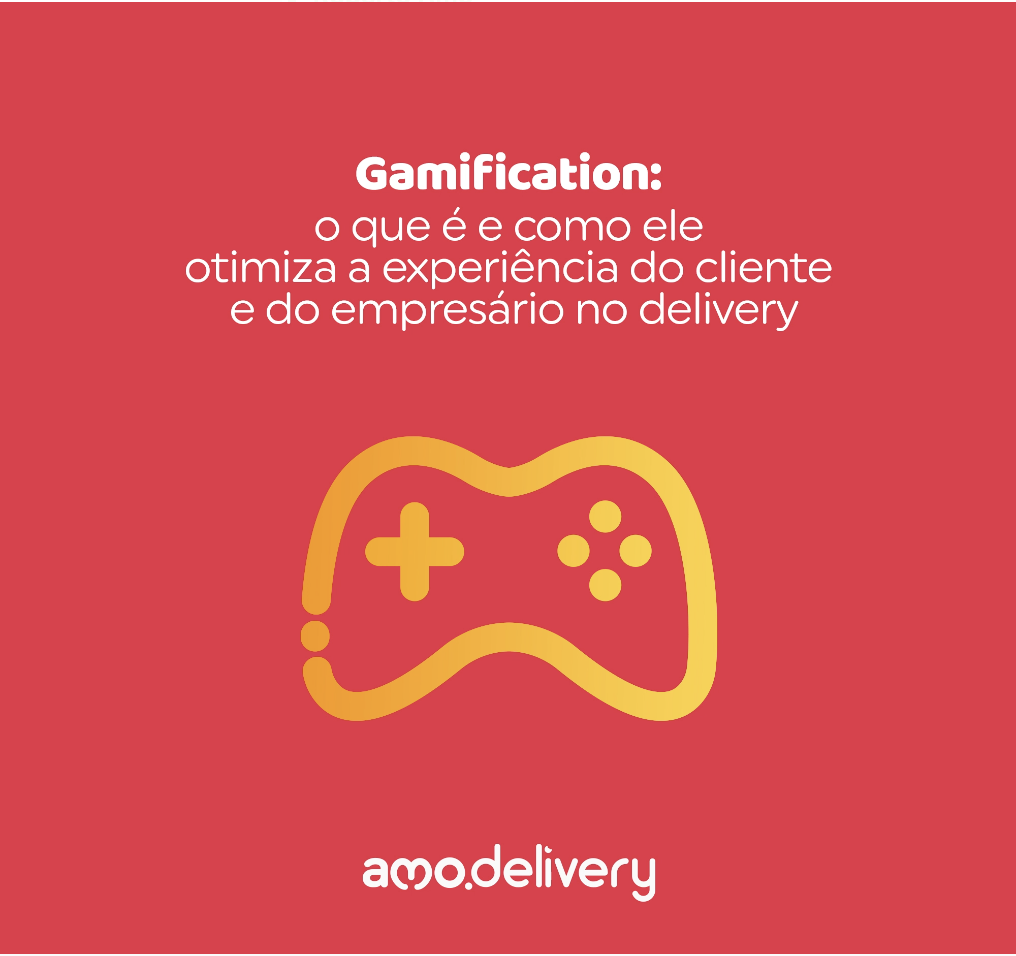 Gamefication