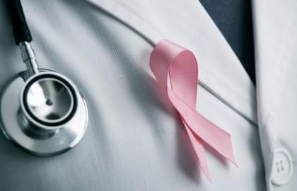 Breast Cancer Symptoms Treatment Advice And Real