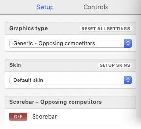 setup-skin-settings
