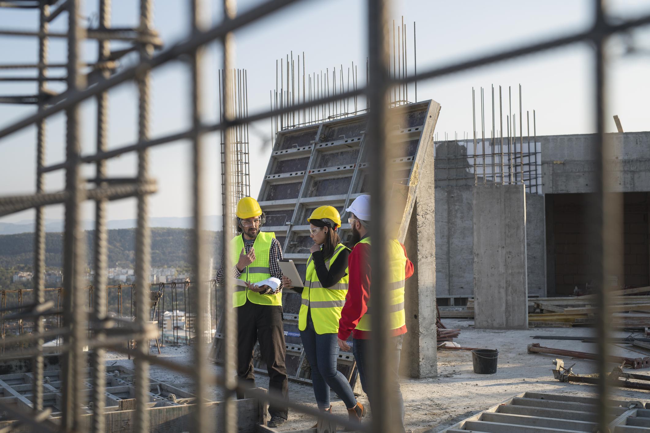 SafetyinScaffolding02