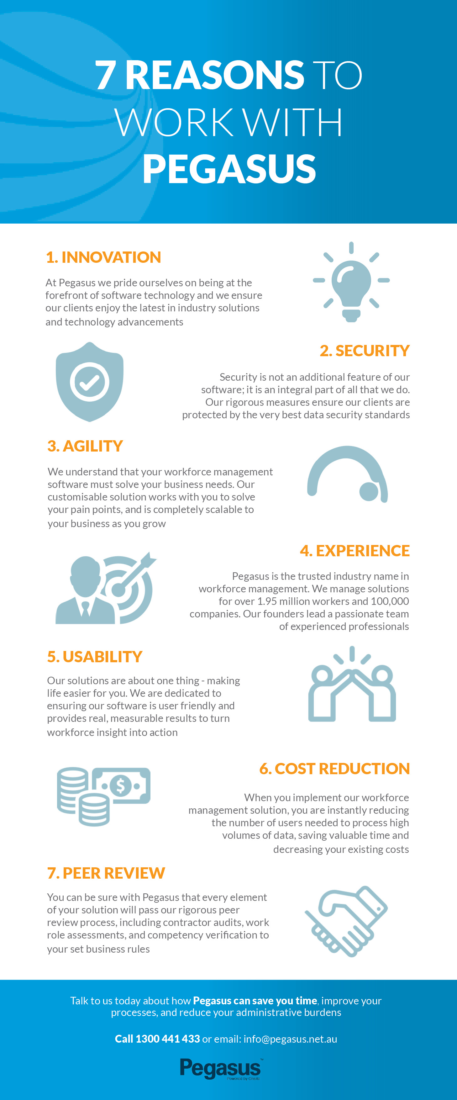 7 reasons infographic v2
