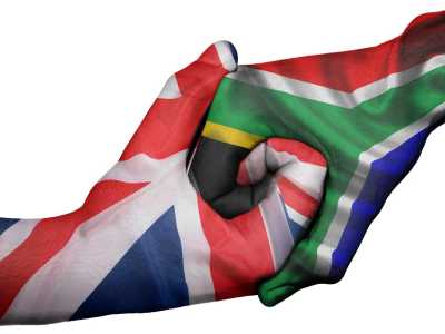 South African Property Terminology and UK Equivalent