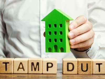 Stamp Duty Increase - Is Property Investment Still Worth It?