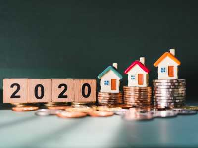 2020 property market predictions