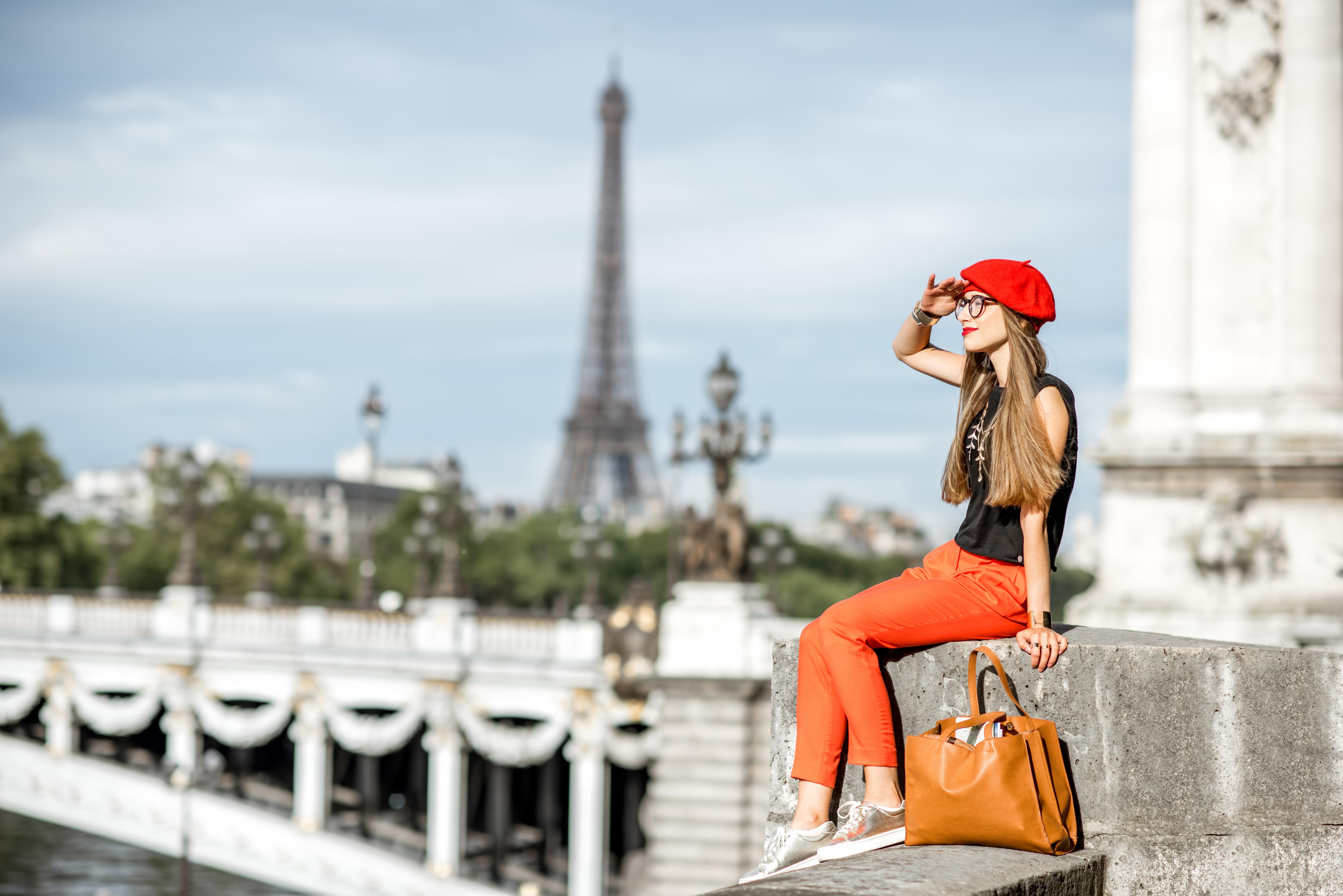 d66270f60 A moda em Paris é bem mais que a fashion week!