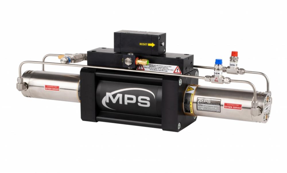 MPS C4X