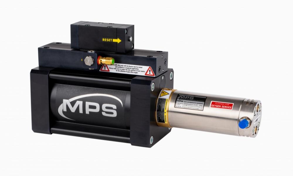 MPS C6