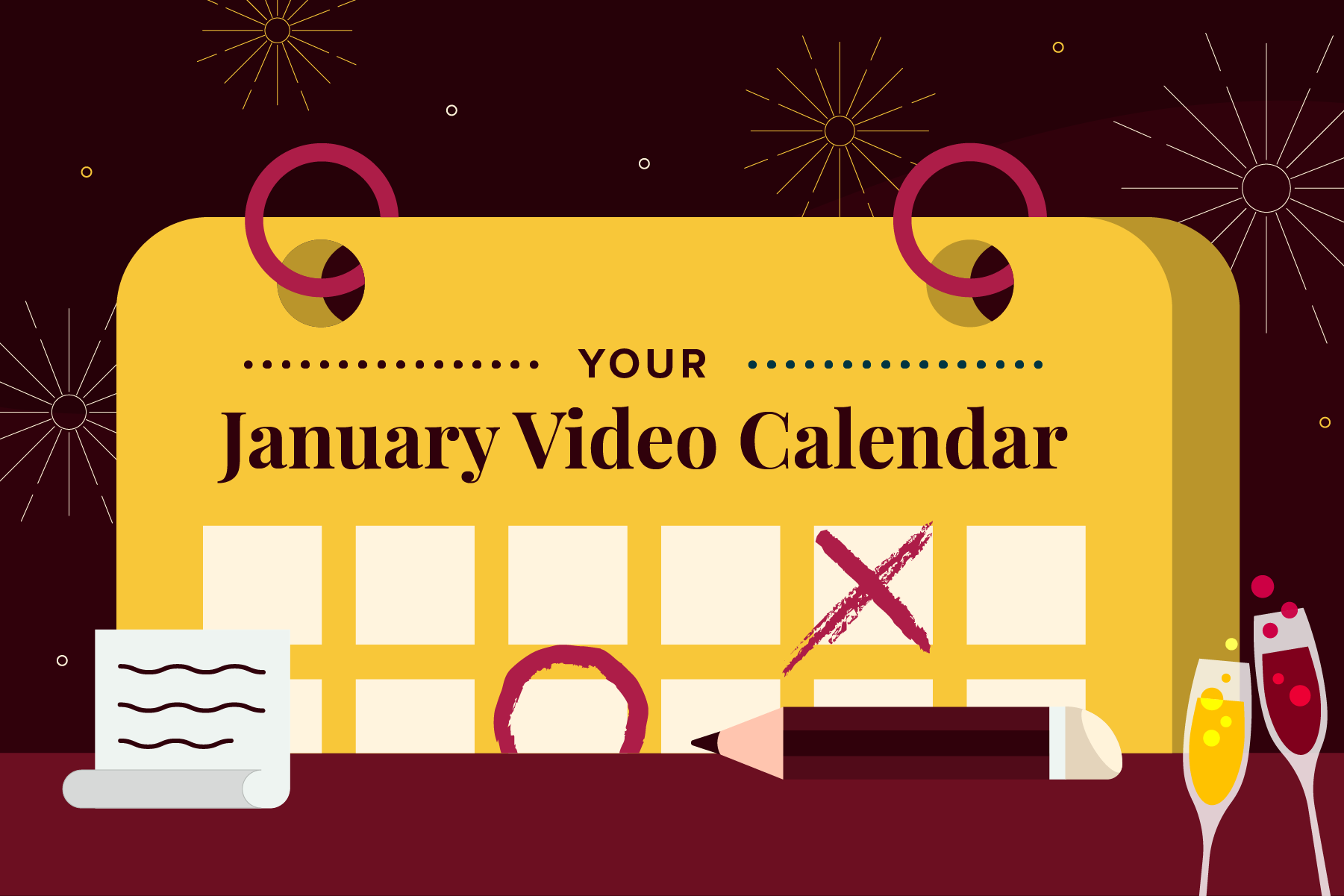 January-Social-Holidays-Blog