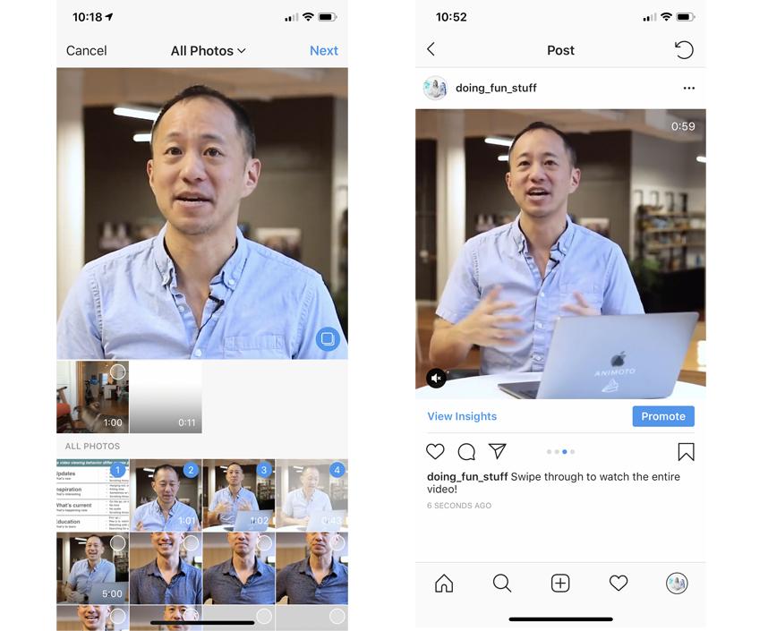 instagram-video-carousel