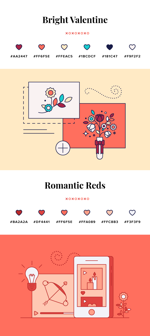 valentines-day-color-palette