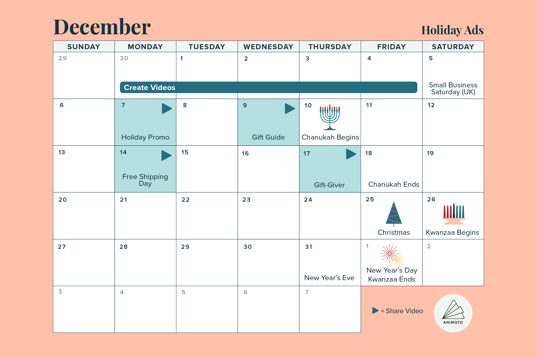 2020-Holiday-Calendar holiday-ads