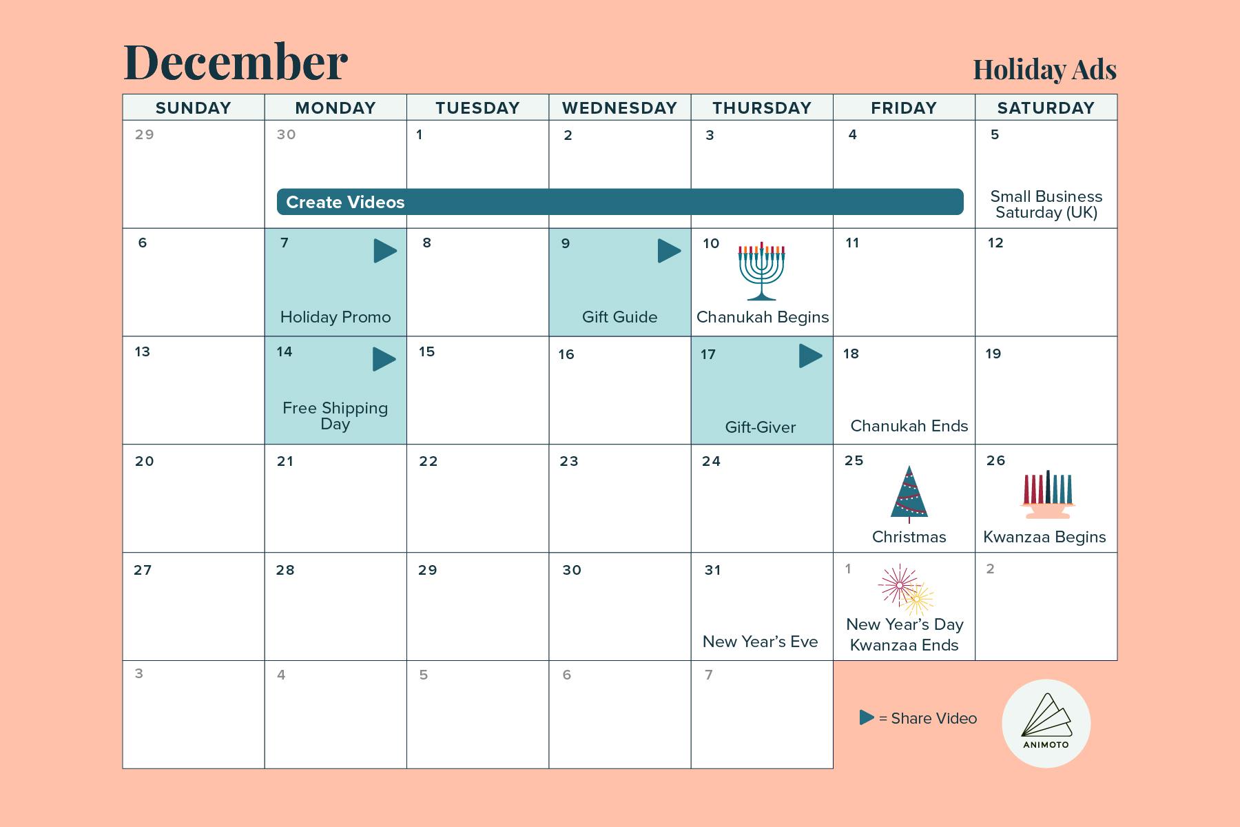 2020-Holiday-Calendar holiday-ads