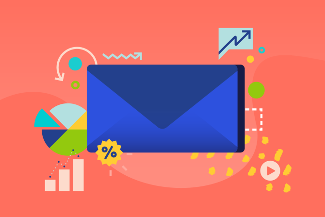 How to Send Videos Through Email for Business or Fun