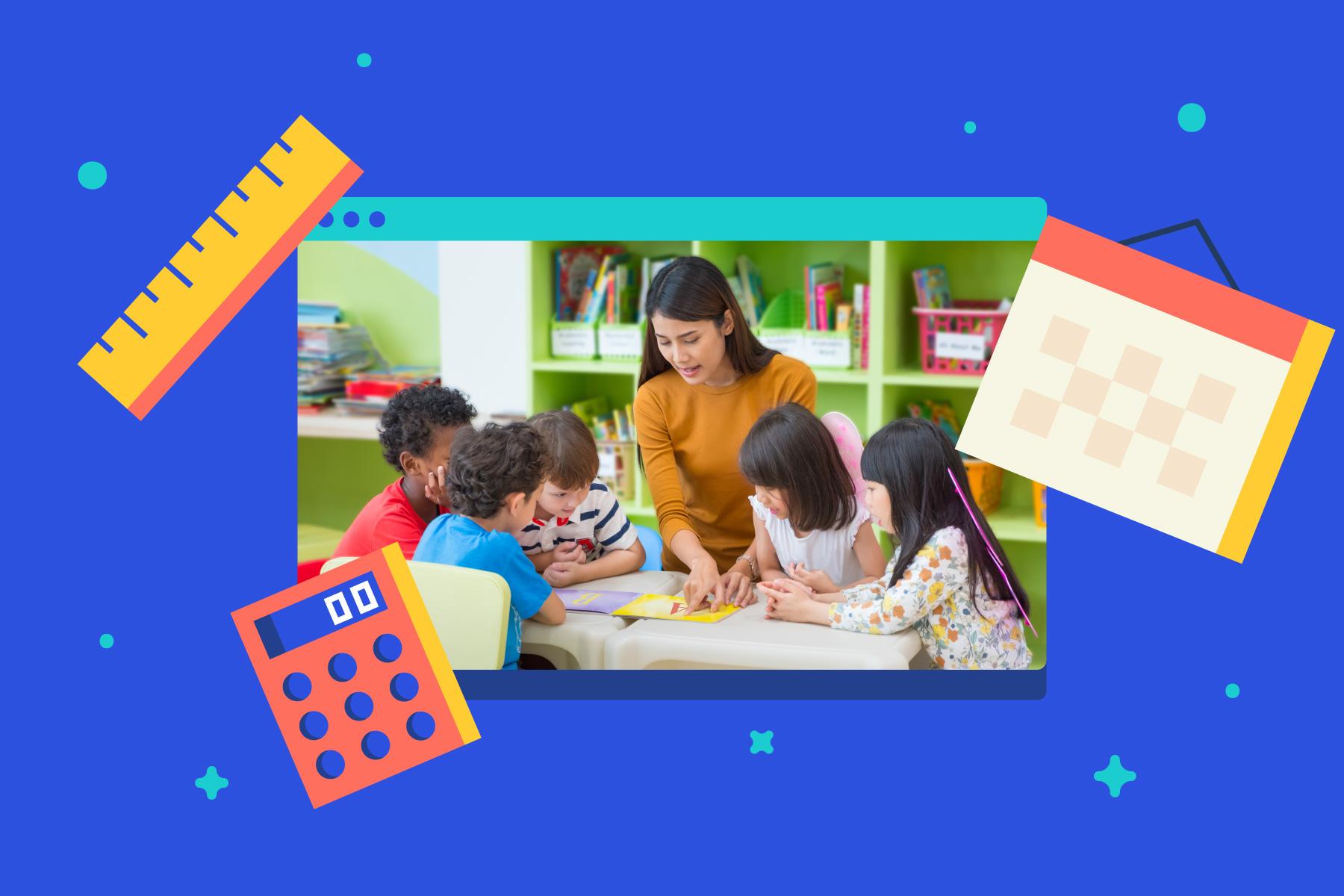 MigrateBABS Blog EDUClassroom 3v2