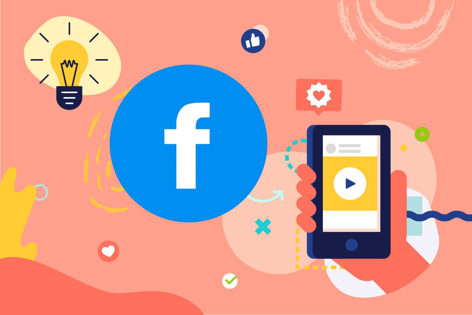 facebook-mobile-creative-tips