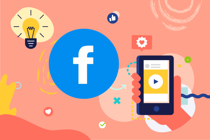 Mobile Creative that Drives Results: 9 Tips from Facebook