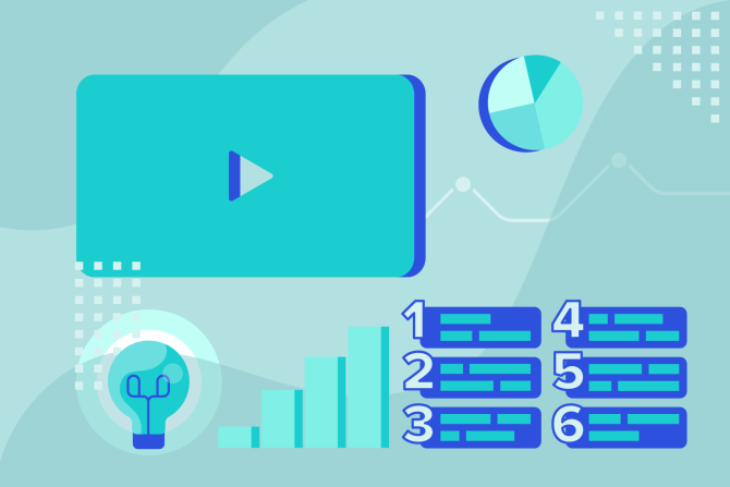 6 Marketing Video Ideas to Help You Get Started