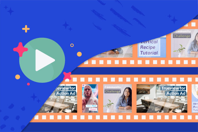 2021 Video Marketing Trends: Insights from Social Media Experts