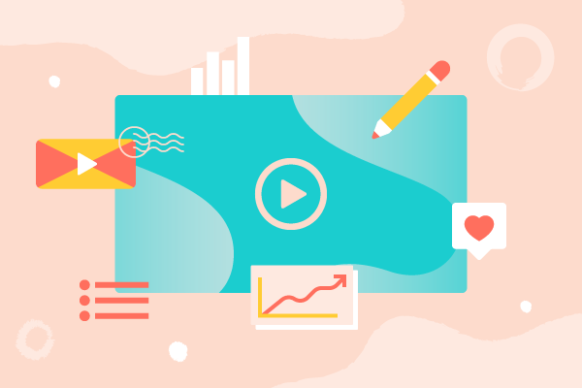 The Small Business Guide to Marketing with Video