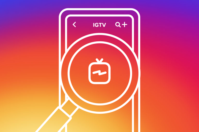 The Complete Guide to IGTV Video