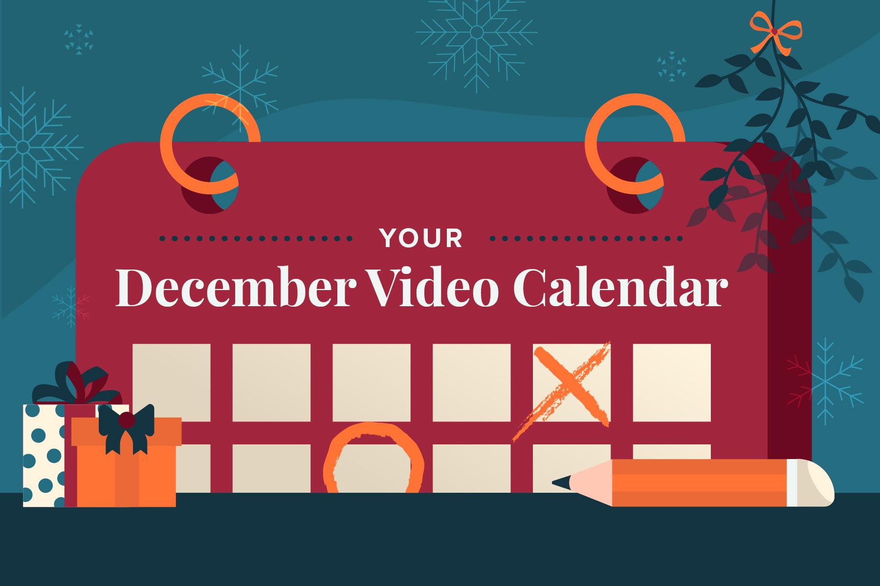 2020-December-Calendar Blog