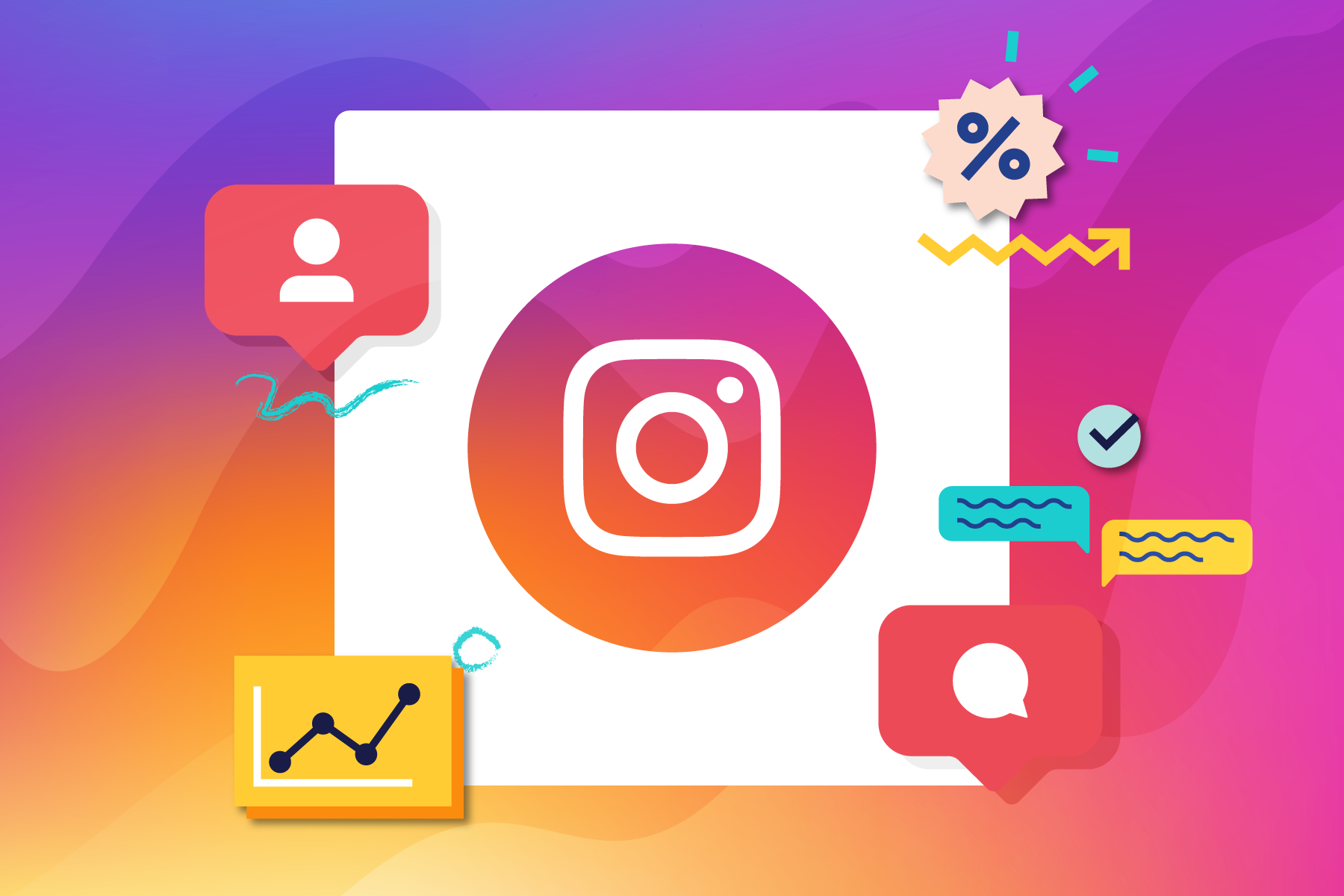 How to Make an Instagram Business Account - Animoto