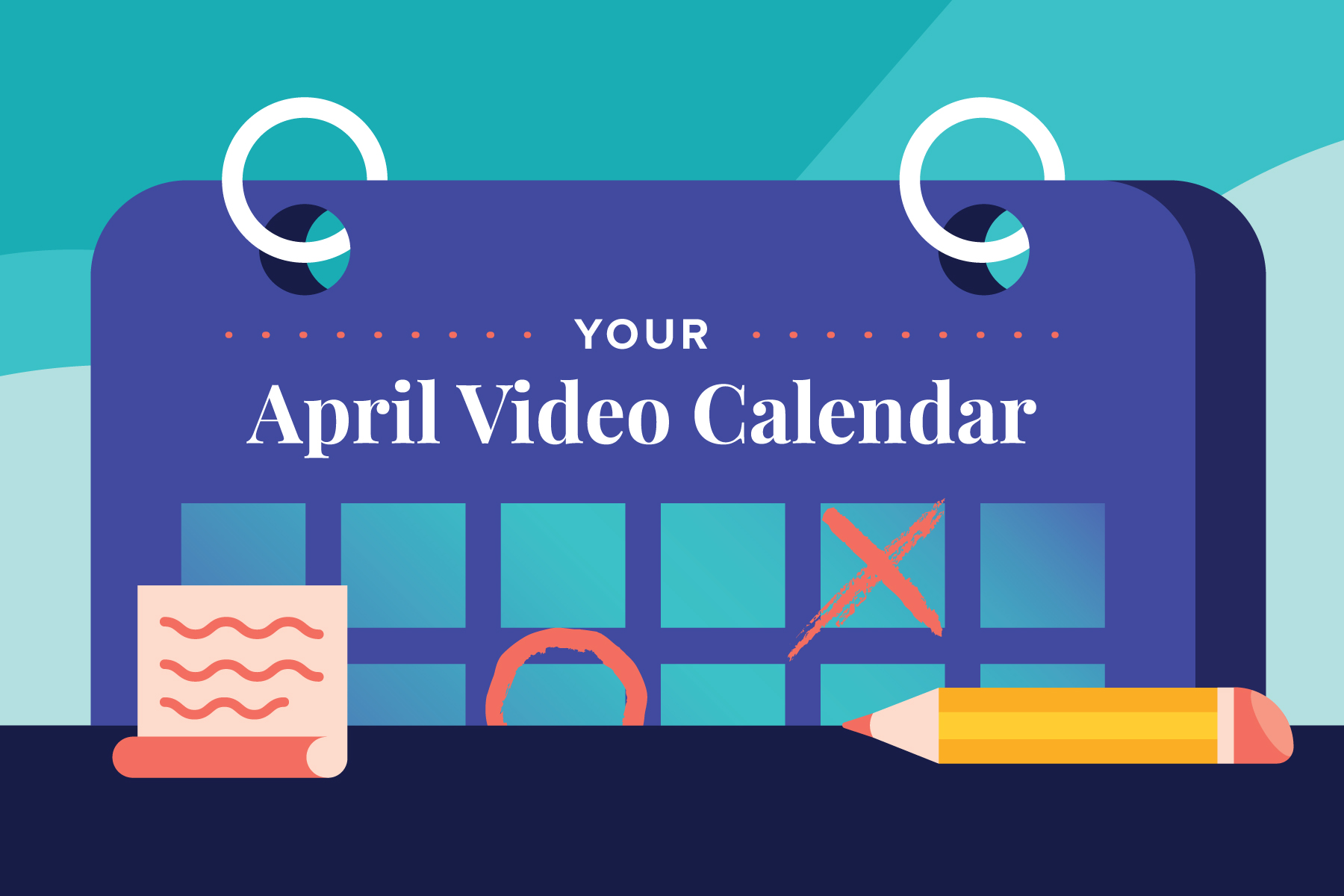 april-social-media-holidays