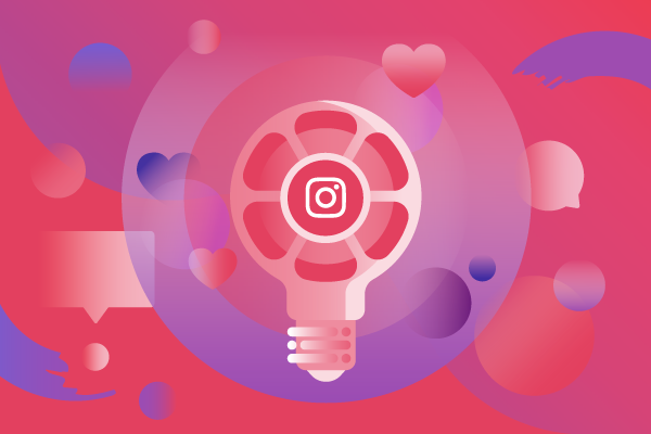 11 Ideas for Boosting Engagement with Instagram Video