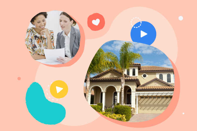 Real Estate Video Marketing: A Complete Guide