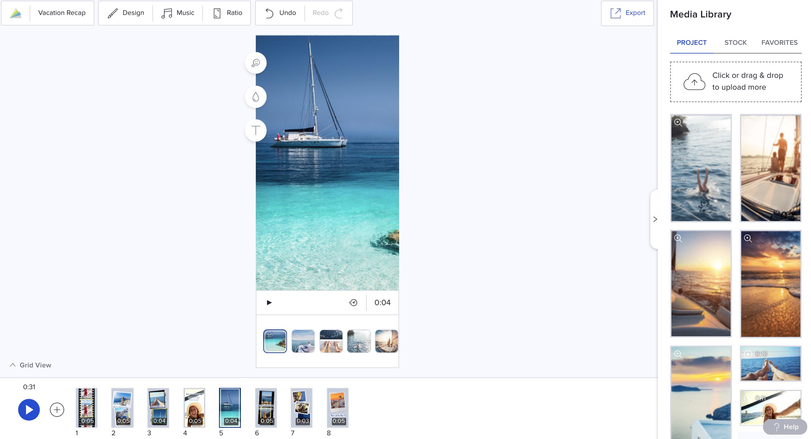 photo-burst-vacation-recap-memories-video