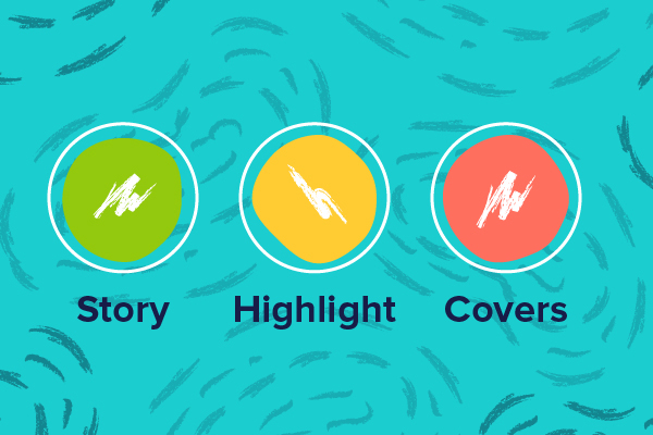 instagram-story-highlight-cover