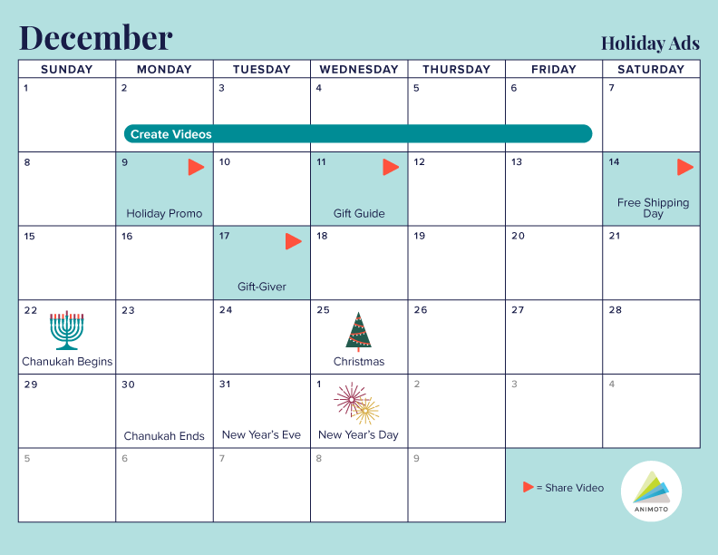 holiday-video-ads-calendar
