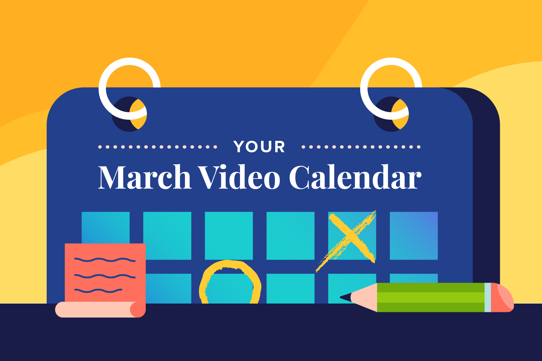 march-social-holidays