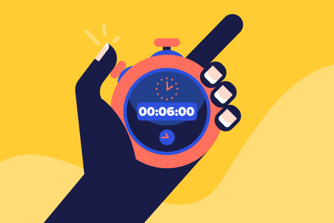 An Introduction to 6-Second Video Ads