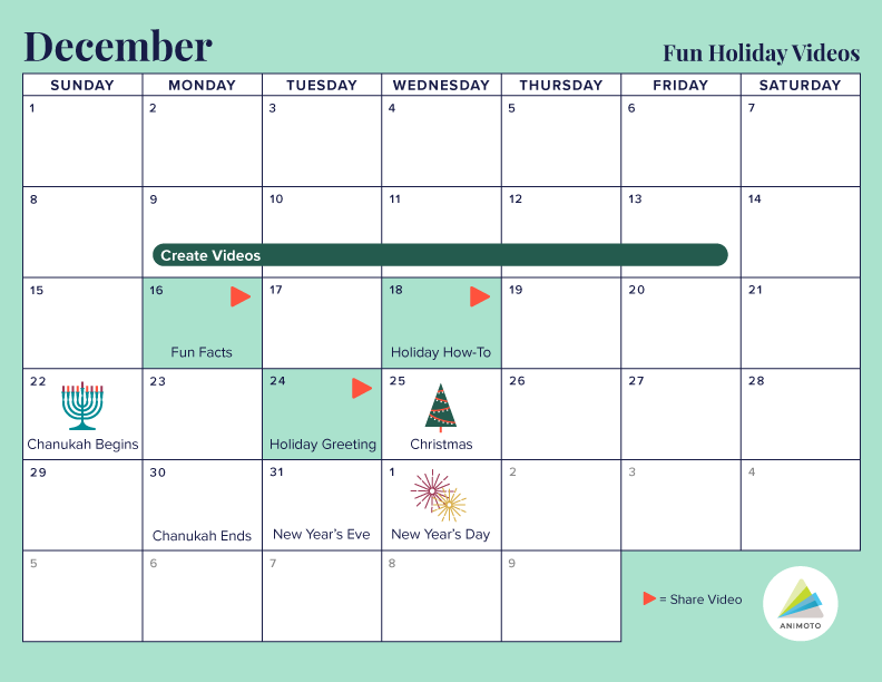 fun-business-holiday-videos-calendar