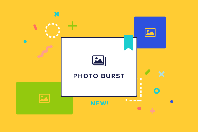 Complete Guide to Photo Burst: For Videos that Demand Attention
