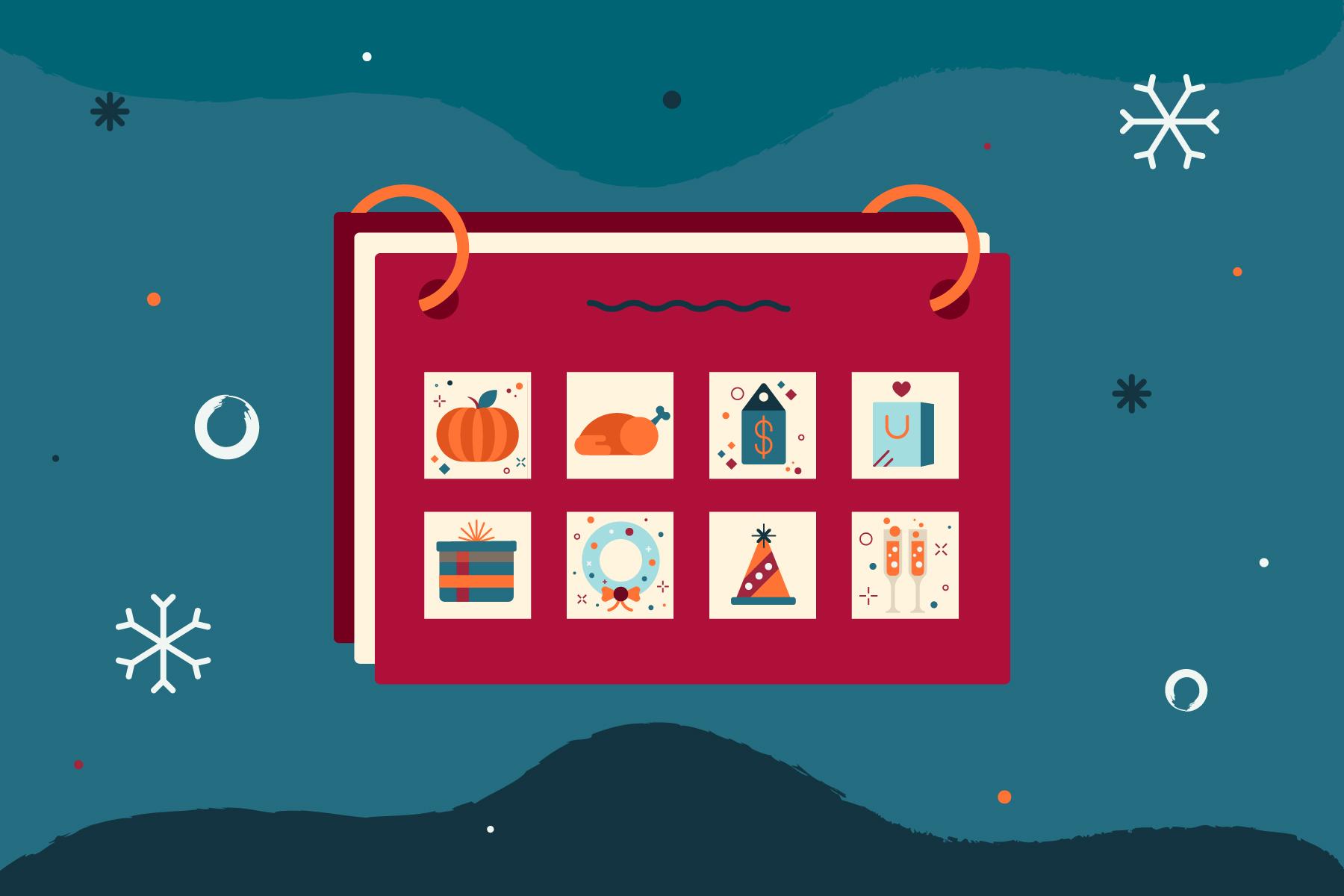 2020-Holiday-Calendar-BlogImage-01