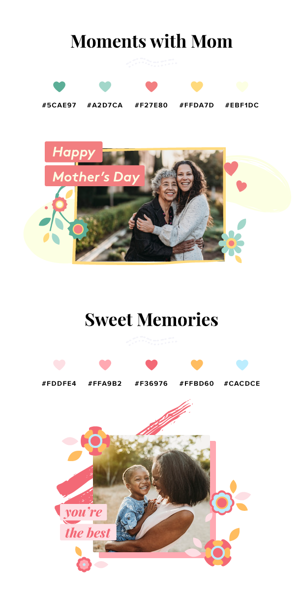 Mother's_Day_color_palette_ideas