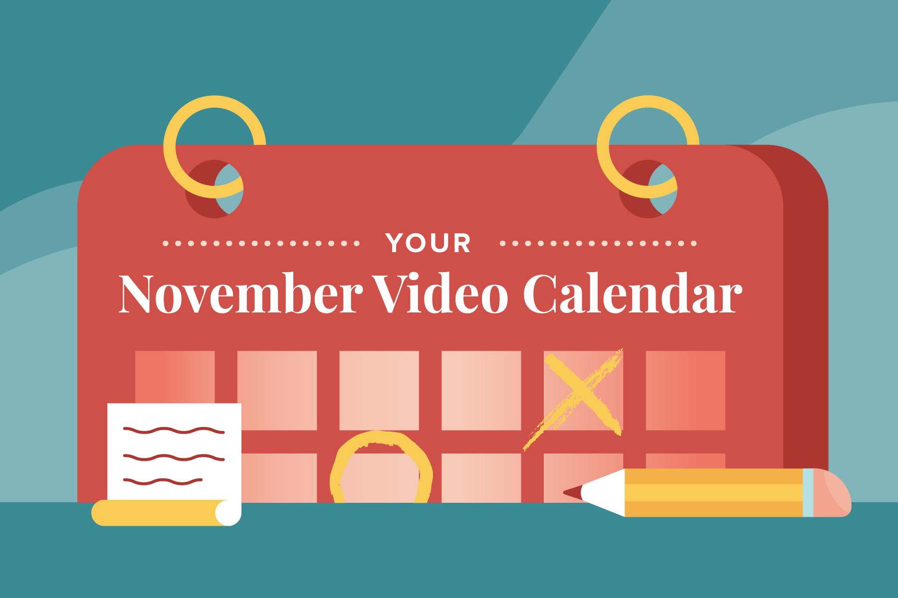 november-social-holidays