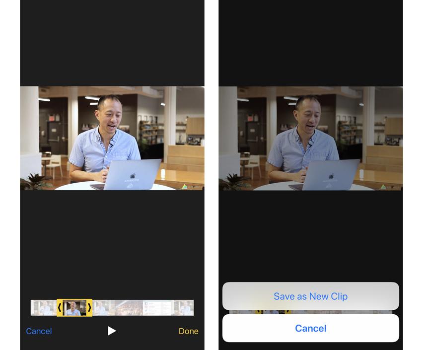 crop-video-in-camera-roll