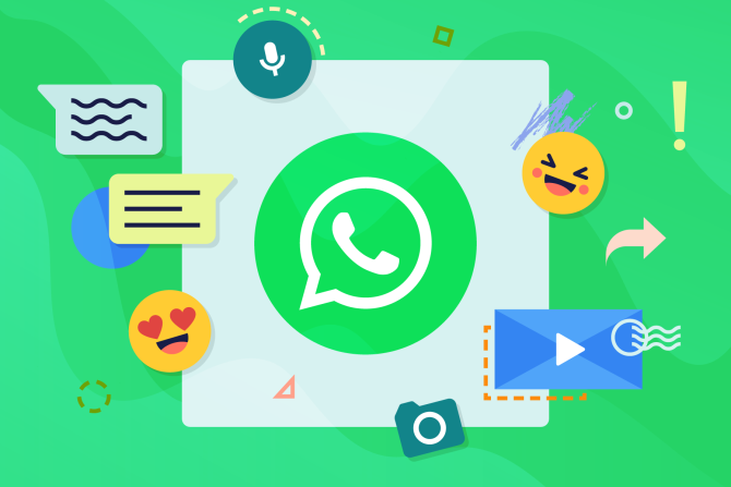 How to Make and Share a WhatsApp Status Video