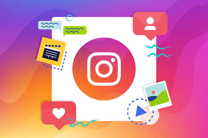 Instagram Video: A Complete Guide
